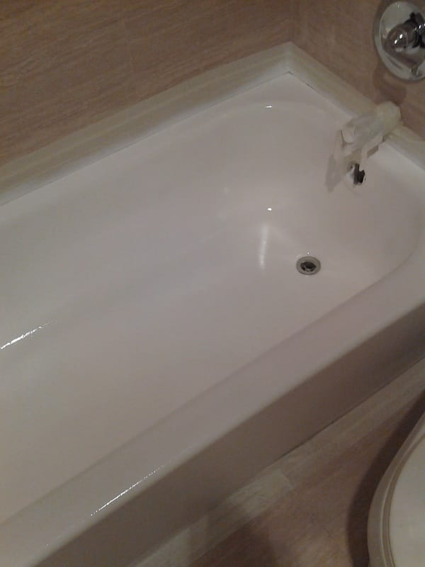 BATHTUB REFINISHING DALLAS | Bathtub and Tile Restoration ...