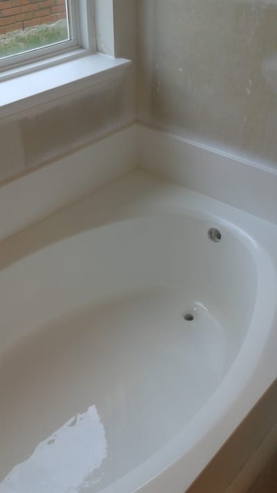 bathtub refinishing dallas - owner operated - bathtub refinishing dallas