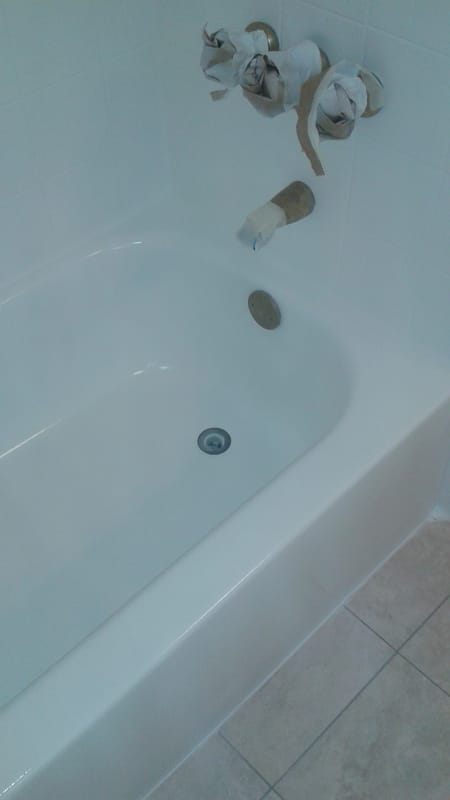 Bathtub Refinishing Dallas - BATHTUB REFINISHING DALLAS | NO ...