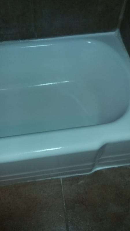 BATHTUB REFINISHING DALLAS | BATHTUB AND TILE RESTORATION - Bathtub ...